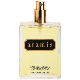 Aramis Aramis toaletní voda tester pro muže 110 ml