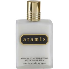 Aramis Aramis balsamo post-rasatura per uomo 120 ml