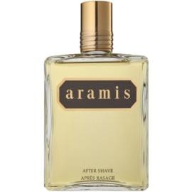 Aramis Aramis losjon za po britju za moške 240 ml