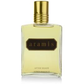 Aramis Aramis woda po goleniu dla mężczyzn 120 ml