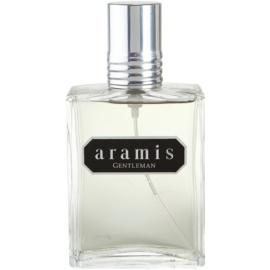 Aramis Gentleman woda toaletowa dla mężczyzn 110 ml