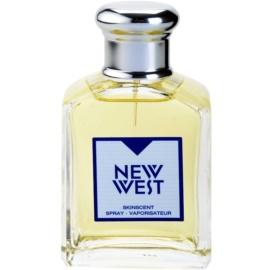 Aramis New West Eau de Toilette für Herren 100 ml