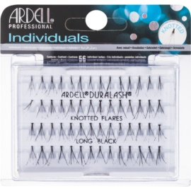 Ardell Individuals  Long Black