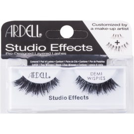 Ardell Studio Effects faux-cils Demi Wispies