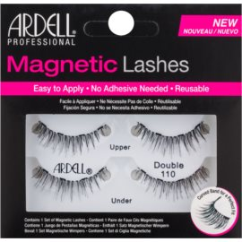 Ardell Magnetic Lashes Magnetwimpern Double 110