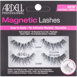 Ardell Magnetic Lashes Magnetwimpern Double Wispies