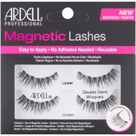 Ardell Magnetic Lashes Magnetwimpern Double Demi Wispies