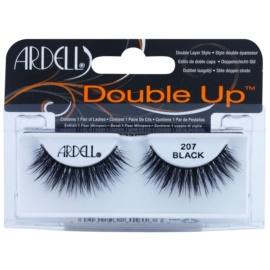 Ardell Double Up lepilne trepalnice 207 Black
