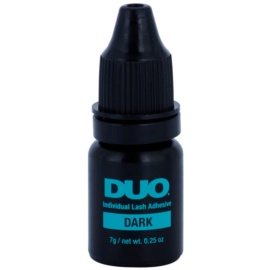 Ardell Duo Cluster Lash Glue Black  7 g