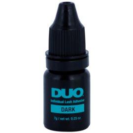 Ardell Duo cola para pestanas postiças  (Dark Tone) 7 g