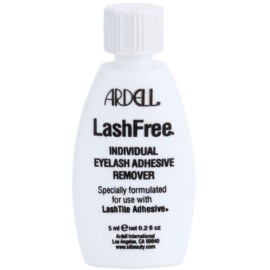 Ardell LashFree Klebstoffentferner für künstliche Wimpern  5 ml