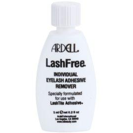 Ardell LashFree Soluție îndepărtat gene false individuale  5 ml