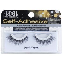 Ardell Self-Adhesive Stick-On Eyelashes Demi Wispies