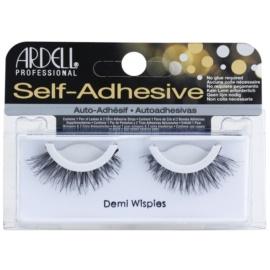 Ardell Self-Adhesive ragasztható műszempilla Demi Wispies