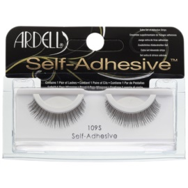 Ardell Self-Adhesive faux-cils 109S