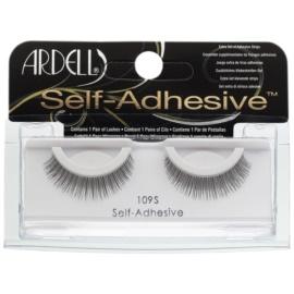 Ardell Self-Adhesive pestanas 109S