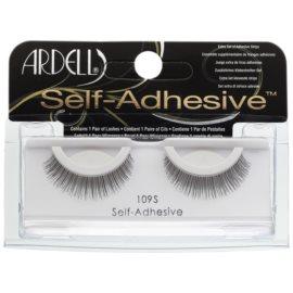 Ardell Self-Adhesive изкуствени мигли 109S