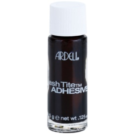 Ardell LashTite lepidlo na trsové řasy Černé  3,5 g