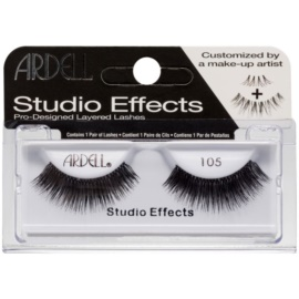 Ardell Studio Effects faux-cils 105