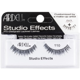 Ardell Studio Effects faux-cils 110
