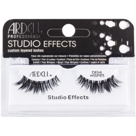 Ardell Studio Effects künstliche Wimpern Demi Wispies