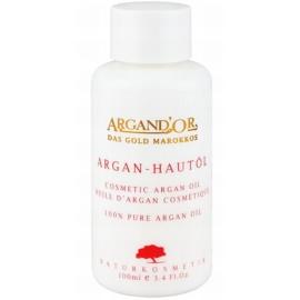 Argand'Or Care kozmetický arganový olej  100 ml
