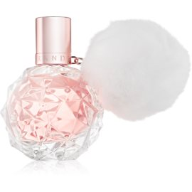 Ariana Grande Ari by Ariana Grande parfumska voda za ženske 50 ml