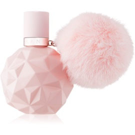 Ariana Grande Sweet Like Candy Eau de Parfum for Women 50 ml