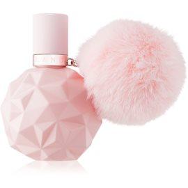 Ariana Grande Sweet Like Candy eau de parfum para mujer 30 ml