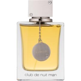 Armaf Club de Nuit Man toaletna voda za moške 105 ml