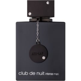 Armaf Club de Nuit Man Intense Eau de Toilette voor Mannen 105 ml
