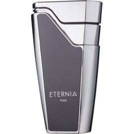 Armaf Eternia Eau de Toilette für Herren 80 ml