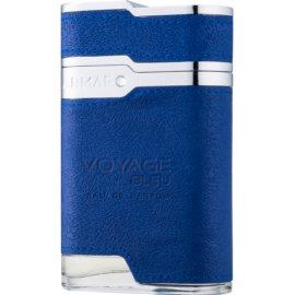 Armaf Voyage Blue parfumska voda za moške 100 ml