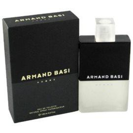 Armand Basi Homme Eau de Toilette für Herren 75 ml