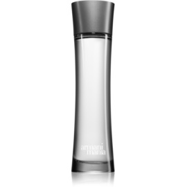 Armani Mania for Men Eau de Toilette voor Mannen 100 ml