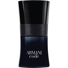 Armani Code eau de toilette férfiaknak 30 ml