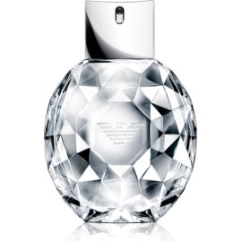 Armani Emporio Diamonds parfumska voda za ženske 30 ml