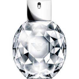 Armani Emporio Diamonds parfémovaná voda pro ženy 30 ml