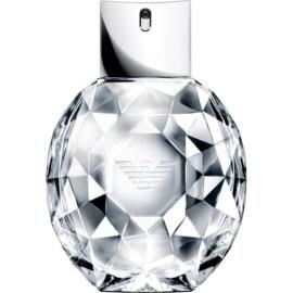 Armani Emporio Diamonds parfémovaná voda pro ženy 50 ml