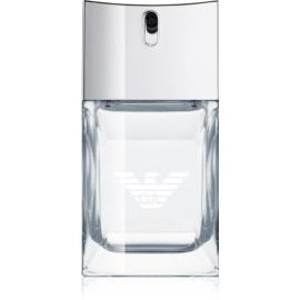 Armani Emporio Diamonds for Men woda toaletowa dla mężczyzn 30 ml