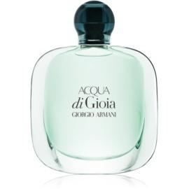 Armani Acqua di Gioia parfumska voda za ženske 50 ml