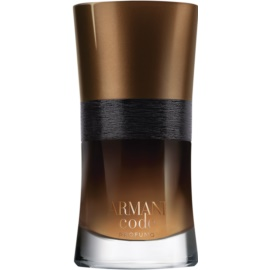 Armani Code Profumo Eau de Parfum para homens 30 ml