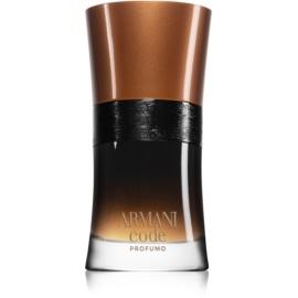 Armani Code Profumo woda perfumowana dla mężczyzn 30 ml