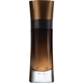 Armani Code Profumo parfémovaná voda pro muže 60 ml