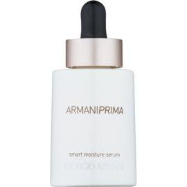 Armani Prima bőr szérum hialuronsavval  30 ml