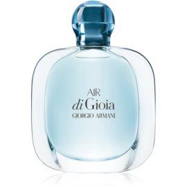 Armani Air di Gioia woda perfumowana dla kobiet 30 ml