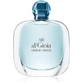 Armani Air di Gioia woda perfumowana dla kobiet 50 ml