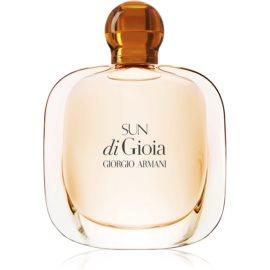 Armani Sun di  Gioia Eau de Parfum for Women 50 ml