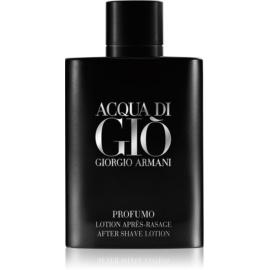 Armani Acqua di Giò Profumo lozione after shave per uomo 100 ml