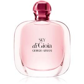 Armani Sky di Gioia parfumska voda za ženske 50 ml